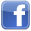 facebook_64x641